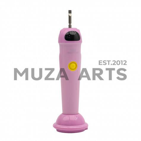 Звуковая зубная щётка Revyline RL 020 Kids, Pink