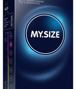 MY.SIZE 64 (10 шт)